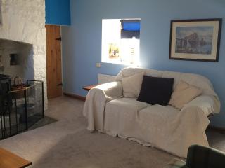 Lovely Cottage with Long Term Rentals Allowed and Stove - Tubbercurry vacation rentals