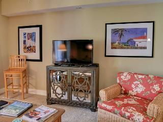 Vacation at 'Sandestin de Casa', an adorable 1b/2b condo at the Village! - Sandestin vacation rentals