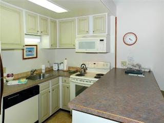 Storm Meadows Club A Condominiums - CA218 - Steamboat Springs vacation rentals