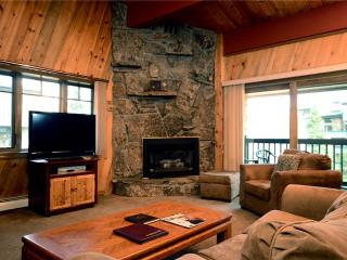 Phoenix at Steamboat - P118 - Steamboat Springs vacation rentals