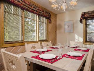 Phoenix at Steamboat - P119-  Fractional - Steamboat Springs vacation rentals