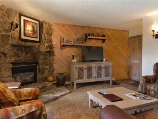 Phoenix at Steamboat - P121- Fractional - Steamboat Springs vacation rentals