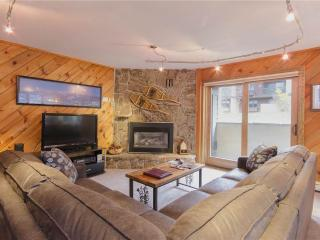 Phoenix at Steamboat - P201 - Steamboat Springs vacation rentals