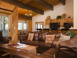 Phoenix at Steamboat - P214 - Steamboat Springs vacation rentals