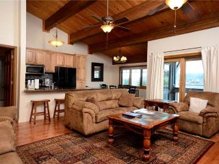 Phoenix at Steamboat - P222 - Steamboat Springs vacation rentals
