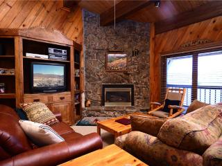 Phoenix at Steamboat - P220 - Steamboat Springs vacation rentals