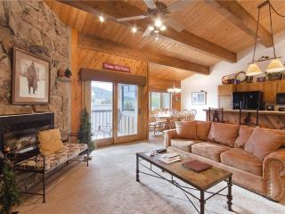Phoenix at Steamboat - P224 - Steamboat Springs vacation rentals