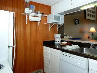 Rockies Condominiums - R2312 - Steamboat Springs vacation rentals