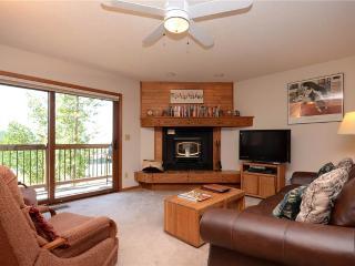 Ranch at Steamboat - RA307 - Steamboat Springs vacation rentals