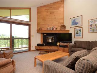 Ranch at Steamboat - RA312 - Steamboat Springs vacation rentals