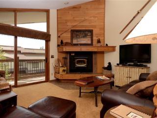 Ranch at Steamboat - RA402 - Steamboat Springs vacation rentals