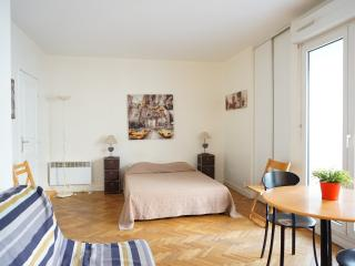 Nice House with Television and Microwave - 7th Arrondissement Palais-Bourbon vacation rentals