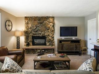 Storm Meadows I at Christie Base - SC280 - Steamboat Springs vacation rentals
