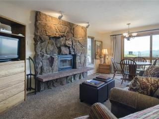 Storm Meadows I at Christie Base - SC400 - Steamboat Springs vacation rentals