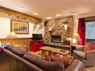 Storm Meadows I at Christie Base - SC420 - Steamboat Springs vacation rentals