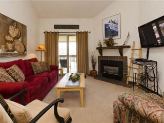 Shadow Run Condominiums - SHA32 - Steamboat Springs vacation rentals