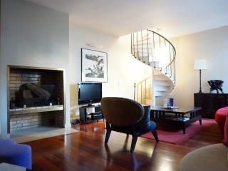 504001 - rue de Rivoli - PARIS 4 - Paris vacation rentals