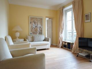 rue de Grenelle 75007 PARIS - 207018 - Paris vacation rentals
