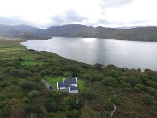 Lovely 3 bedroom Cottage in Waterville - Waterville vacation rentals