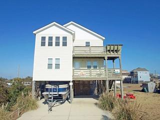 N109- Big Bird - Outer Banks vacation rentals
