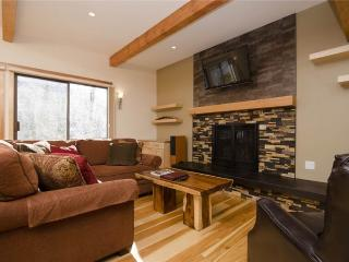 Storm Meadows Townhouses - STH31 - Steamboat Springs vacation rentals