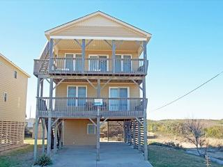 KD906- BEACH PAUSE - Kill Devil Hills vacation rentals