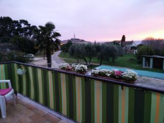 Nice 2 bedroom Condo in Rovinj - Rovinj vacation rentals