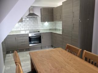 1 Austins Apartments located in Torquay, Devon - Torquay vacation rentals