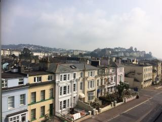 5 Austen's Apartments located in Torquay, Devon - Torquay vacation rentals