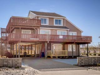 Gorgeous 7 bedroom House in Virginia Beach - Virginia Beach vacation rentals