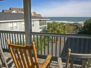 Myrtle Lodge - Pawleys Island vacation rentals