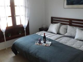 Studio Paraiso - Playa Blanca vacation rentals