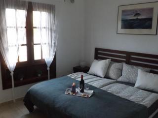 Studio Paraiso - Playa Blanca vacation rentals