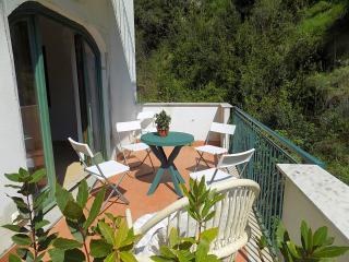 Cozy 3 bedroom House in Vettica di Amalfi - Vettica di Amalfi vacation rentals
