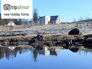 Vacation Rental in Scottish Highlands & Islands
