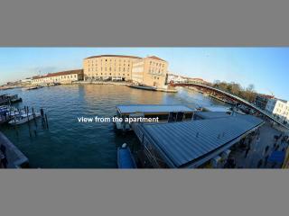 SOFIA - Venice vacation rentals