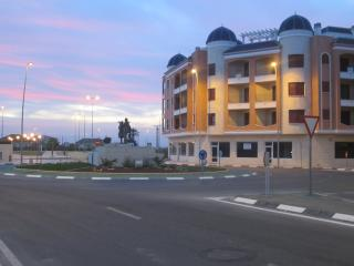 Luxurious new apartment with pool and wifi - Almoradi vacation rentals