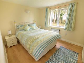 2 bedroom Cottage with Parking in Dereham - Dereham vacation rentals