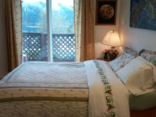 Eagle Haven - Your home away from home! - Port Alberni vacation rentals