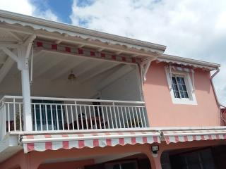 Nice Villa with Internet Access and A/C - Vieux-Habitants vacation rentals