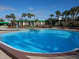 Disney, Sea World, Universal, Legoland, Golf Condo - Haines City vacation rentals