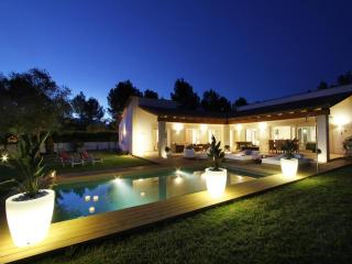 Alba - Sa Pobla vacation rentals