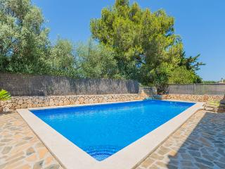 Ingles - Alcudia vacation rentals