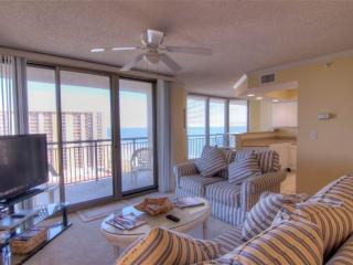 Brighton 1503 - Myrtle Beach vacation rentals