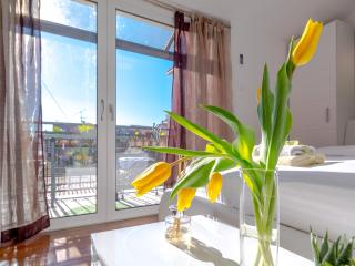 Villa Erede deluxe studio - Split vacation rentals