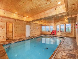 Mothers Dream - Sevierville vacation rentals