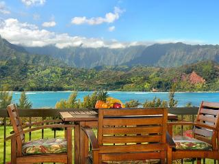 Whole Top Floor Unit #430123 Hanalei Bay Resort - Princeville vacation rentals