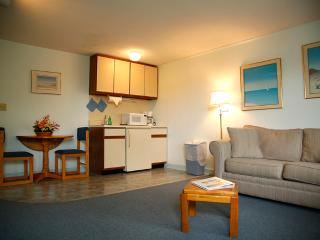 A beautiful Studio Unit - West Yarmouth vacation rentals