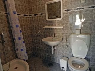 Studio apartman - Viganj vacation rentals