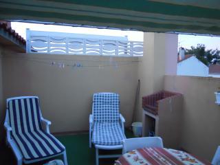 N°4 : Appartement Exposition Sud 28m² - Alenya vacation rentals